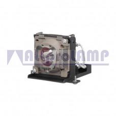 (OEM) Лампа для проектора LG RD-JT50