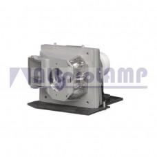 (OEM) Лампа для проектора BL-FS300B
