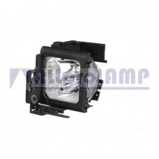 (OEM) Лампа для проектора 3M MP7740i