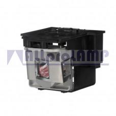 (OEM) Лампа для проектора INFOCUS DEPTHQ HDs3D-1