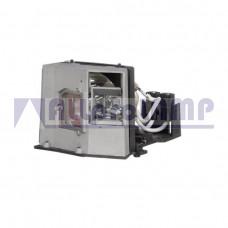 (OEM) Лампа для проектора BL-FS300A