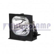 (OEM) Лампа для проектора FUJITSU XP50