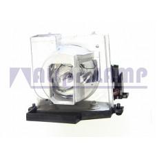 (OEM) Лампа для проектора 000-063