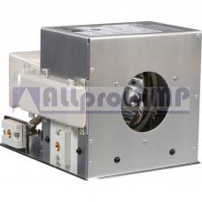 (OEM) Лампа для проектора 003-000306-03