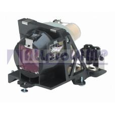 (OEM) Лампа для проектора 003-004450-XX