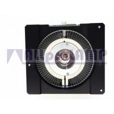 (OEM) Лампа для проектора 003-120117-01