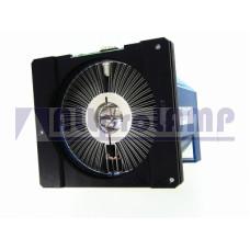 (OEM) Лампа для проектора 03-000832-01P