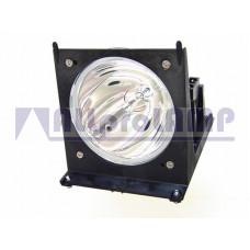 (OEM) Лампа для проектора 003-120241-01