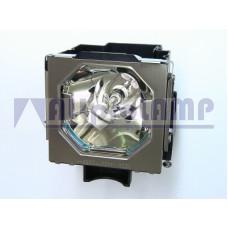 (OEM) Лампа для проектора 003-120598-XX