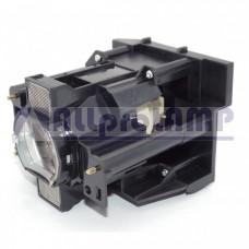 (OEM) Лампа для проектора 003-120708-01