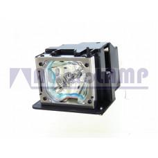 (OEM) Лампа для проектора 01-00151