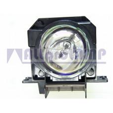 (OEM) Лампа для проектора 01-00159