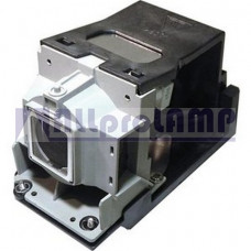 (TM CLM) Лампа для проектора SMARTBOARD Unifi 45 [01-00247]