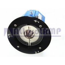 (OEM) Лампа для проектора 03-000678-01P