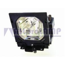 (OEM) Лампа для проектора 03-000761-01P
