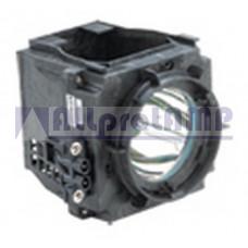 (TM CLM) Лампа для проектора Skyworth DL53HD [03-000808-25P/03-000908-01P/S-FD10LAR]