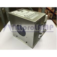 (OEM) Лампа для проектора 03-900519-01P