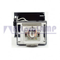 (TM APL) Лампа для проектора SMARTBOARD UX80 [1018740 / ST38557]