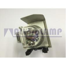 (TM CLM) Лампа для проектора SMARTBOARD SLR60wi2 [1020991]