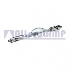 (CB) Лампа для проектора 003-000598-01