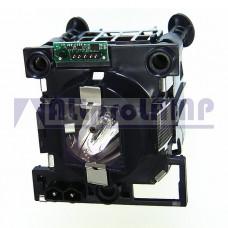(OEM) Лампа для проектора 104-089