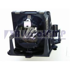 (OEM) Лампа для проектора 104-642