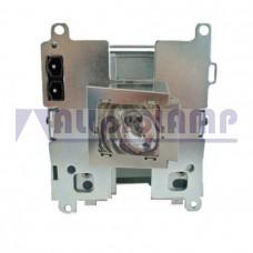 (OEM) Лампа для проектора 109-576E
