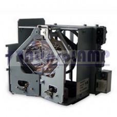 (OEM) Лампа для проектора 111-258C