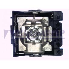 (OEM) Лампа для проектора 110-025