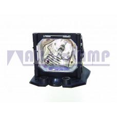 (OEM) Лампа для проектора 111-100