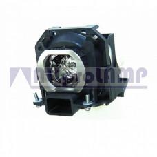(OEM) Лампа для проектора 112-531