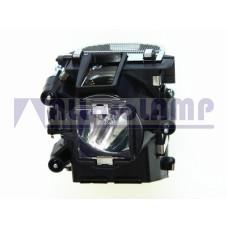 (OEM) Лампа для проектора 124BN41
