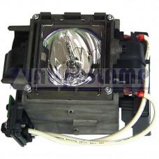 (OEM) Лампа для проектора 150-0014