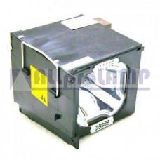 (OEM) Лампа для проектора 151-1025-00