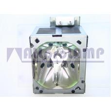 (OEM) Лампа для проектора 160-00062