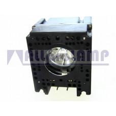 (OEM) Лампа для проектора 160-00072