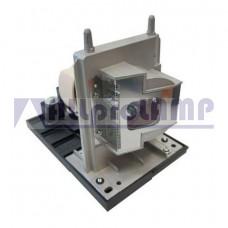 (OEM) Лампа для проектора 20-01175-20