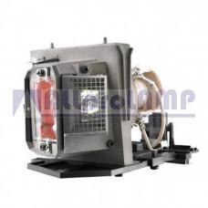 (OEM) Лампа для проектора 20-01501-20