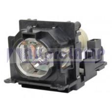 (OEM) Лампа для проектора 23040052