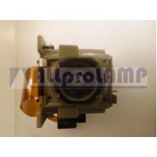 (OEM) Лампа для проектора 28-056