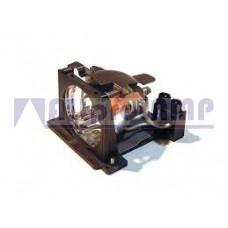 (OEM) Лампа для проектора 310-3836