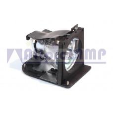 (OEM) Лампа для проектора 310-4747