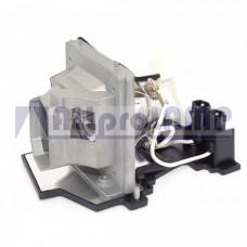 (OEM) Лампа для проектора 310-8290