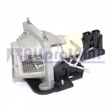 (OEM) Лампа для проектора 311-8943