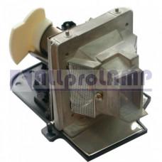 (OEM) Лампа для проектора 35.81R04G001