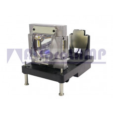 (OEM) Лампа для проектора 3797802500-SVK