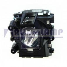 (OEM) Лампа для проектора 400-0140-00