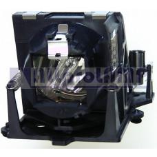 (OEM) Лампа для проектора 400-0184-00