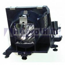 (OEM) Лампа для проектора 400-0600-00
