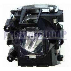 (OEM) Лампа для проектора 400-0700-00